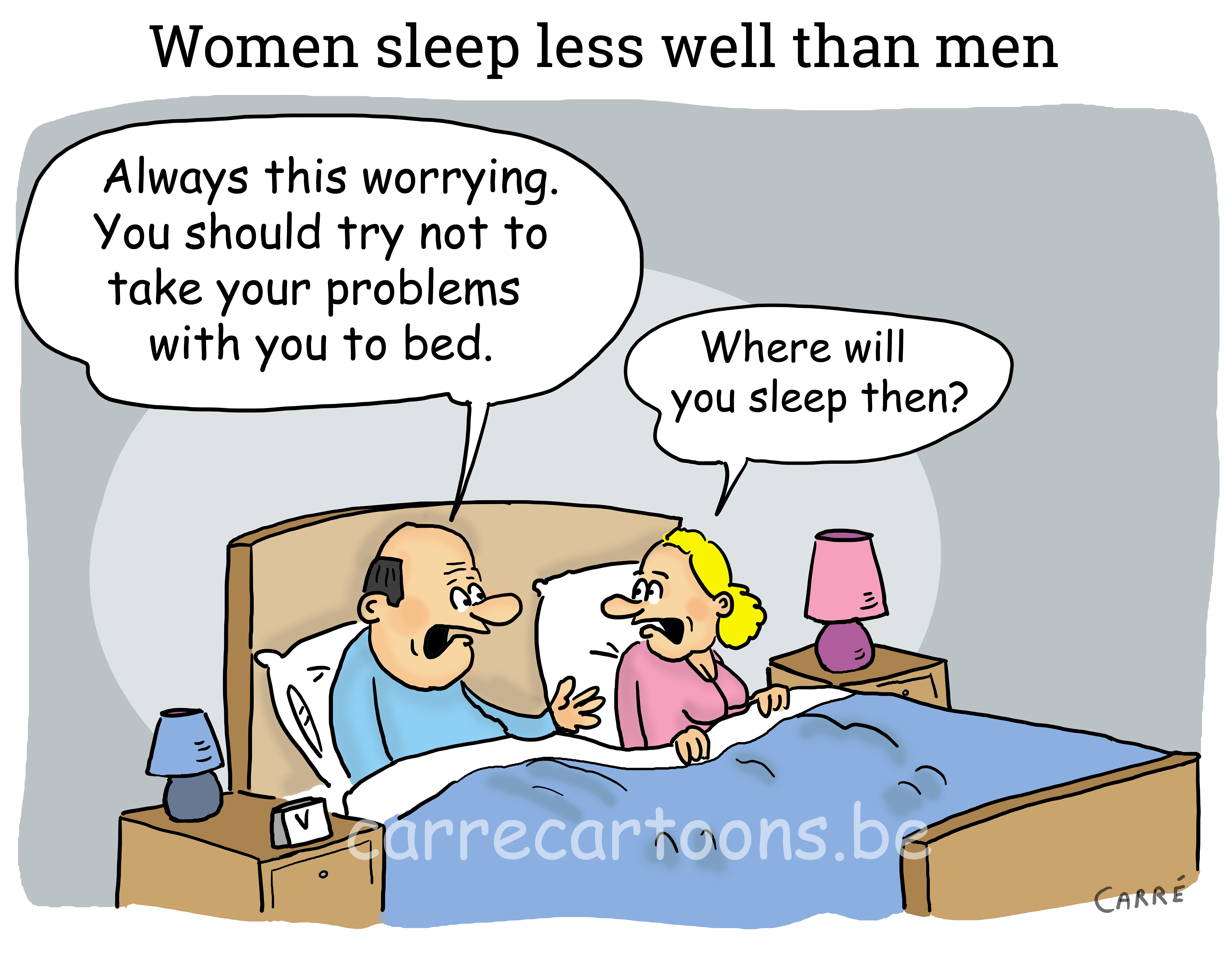 cs21 women sleep less wellwm.jpg